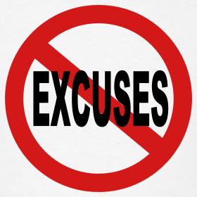no-excuses-white-design-280